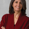 Marcia Mavrides: Best Divorce Lawyer in Boston, MA