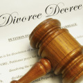 Marcia Mavrides: Divorce Attorney