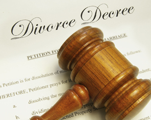 Mavrides_Law_Post_Dispute_Divorce_300x239