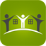 Mavrides_Resources_2houses_Icon_