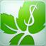 Mavrides_Resources_Mint_Icon_