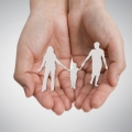 Family Law Attorney in Massachusetts