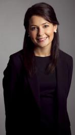 Elisabeth Feeney