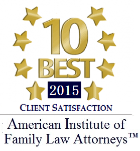 top divorce attorney