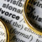 Can You File for Divorce in MA?