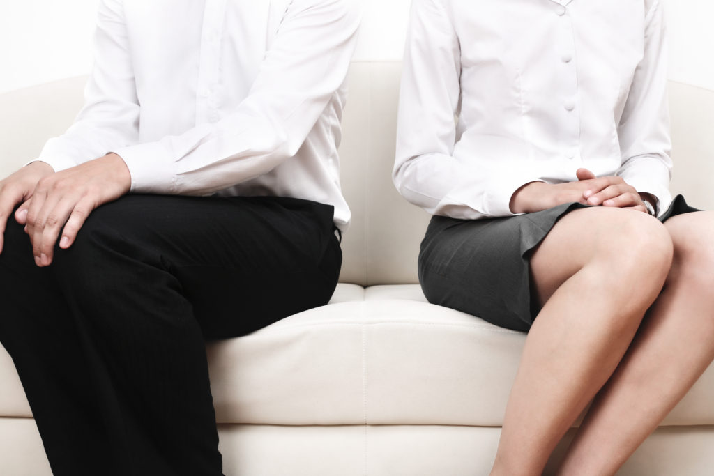 Collaborative Divorce can be a great option for couples who are willing to negotiate rather than litigate.