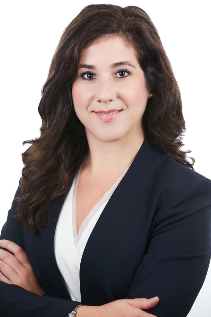 Christina Pashou Esq. Top MA Boston Attorney Law Firm