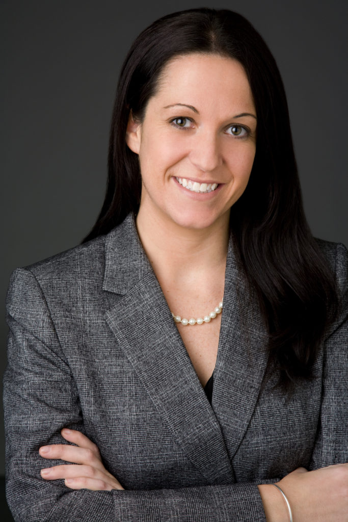 Jennifer Silva, Esq. -Best Boston Divorce Lawyer