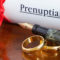 4 Reasons Why Your Prenuptial Agreement May Not Be Enforced in Massachusetts