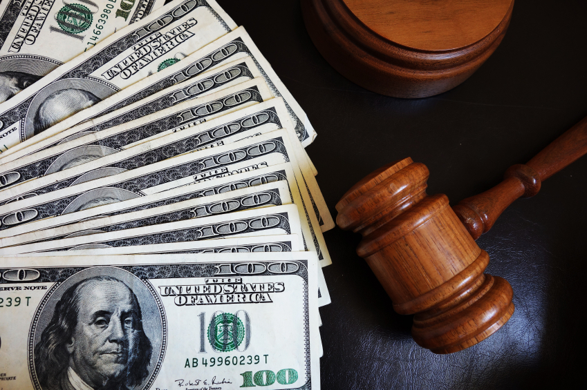 Bankruptcy and Support -Best Boston Divorce Lawyer