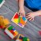 Therapeutic Interventions for Children of Divorce