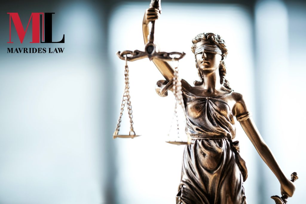 Does an Uncontested Divorce Require a Court Hearing? -Boston Best Divorce lawyer