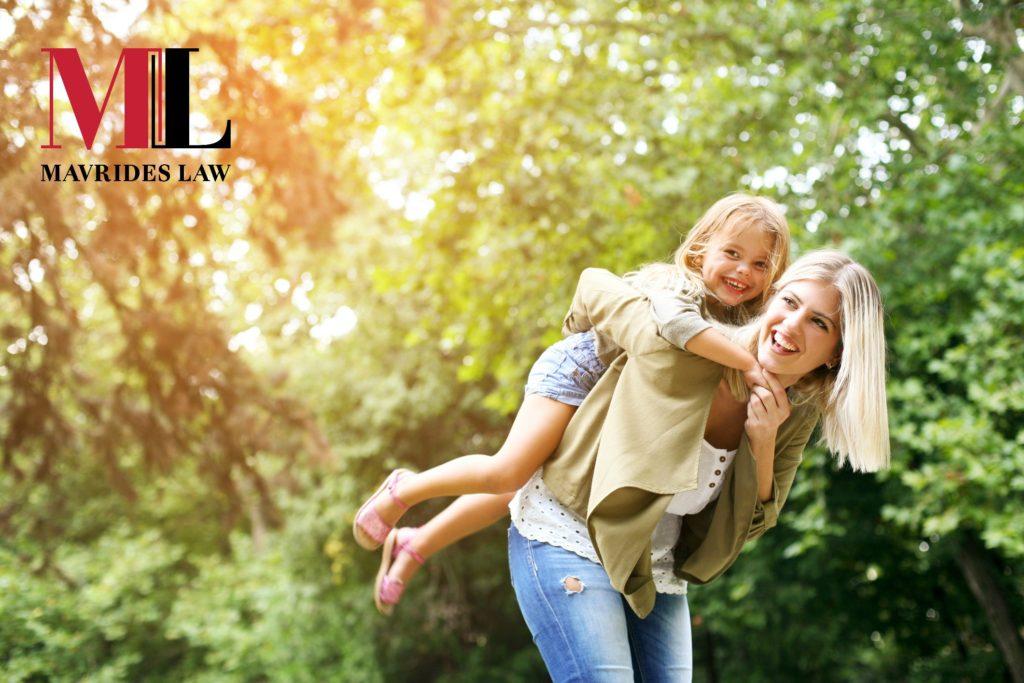 Ways to Co-Parent after a High-Conflict Divorce -Boston Best Divorce Lawyer