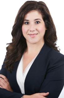 Christina Pashou Esq. Top Divorce Lawyer in Boston