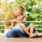 7 Tips for Talking to Kids About Divorce