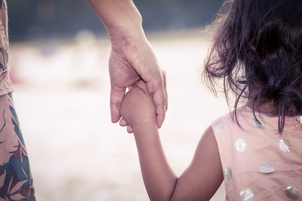 Co-Parenting Mavrides Law Divorce and Family Law Boston