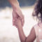 Getting Divorced? How to Talk Your Kids About Going to Court