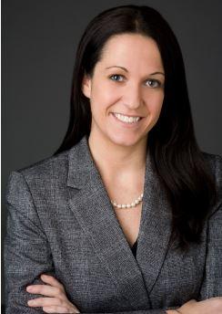 Jennifer R. Silva Best Boston Divorce Lawyer