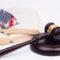 What is a Contempt Action After Divorce?
