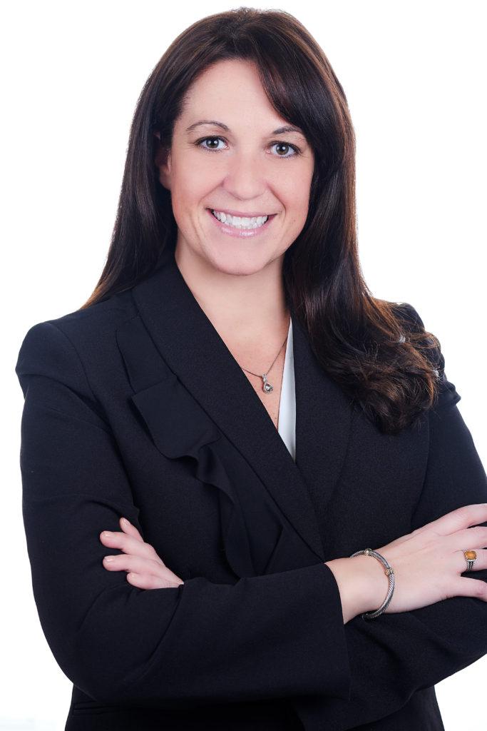 Mavrides Law Best Boston Divorce Lawyers