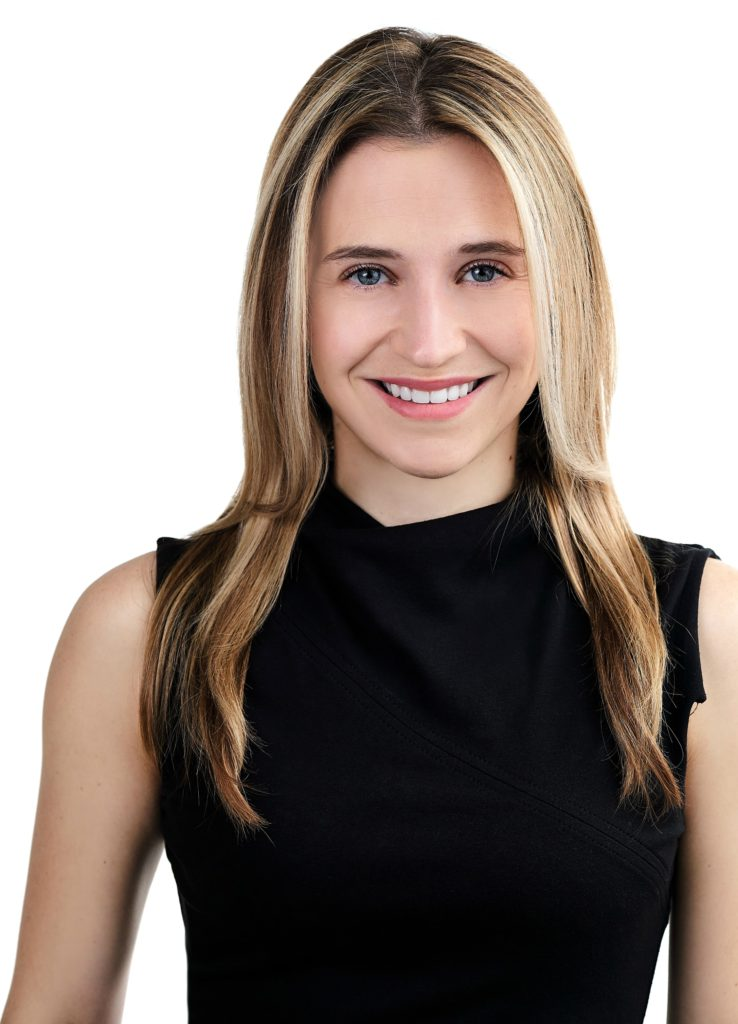 Best Boston Divorce Lawyer Julia Rodgers Mavrides Law
