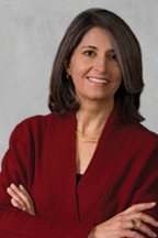 Marcia Mavrides is the MA top divorce and family law attorney