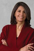 Boston MA top Divorce Lawyer