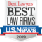 Mavrides Law has been featured as a 2019 Best Law Firm in Divorce & Family Law by U.S. News & World Report & Best Lawyers Magazine