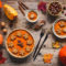 3 Tips for Getting Through Thanksgiving When You Are in the Middle of a Divorce