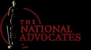Best Massachusetts divorce mediator Jennifer Silva