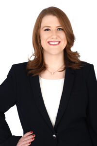 Top boston divorce attorney
